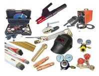 Welding Products / Accessories
